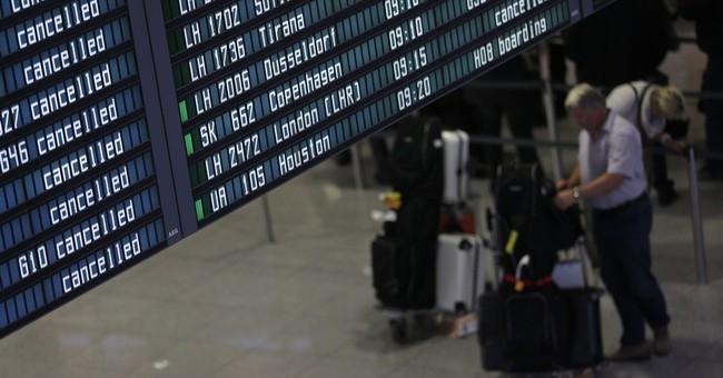 Lufthansa to launch budget long-haul next year
