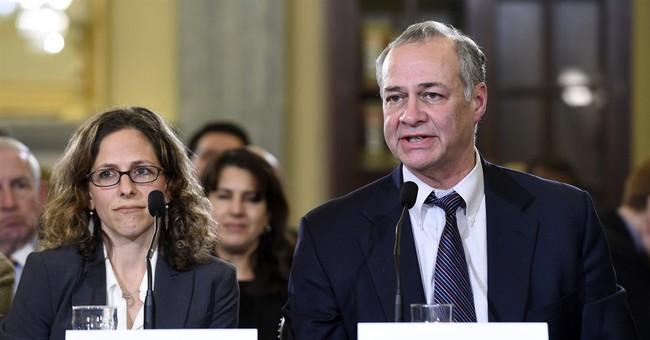 Senators press NFL, others on domestic violence