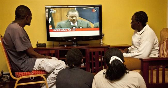 ICC judges issue ultimatum in Kenya president case