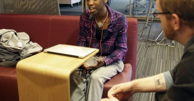 Nation's classrooms reflect on Ferguson decision