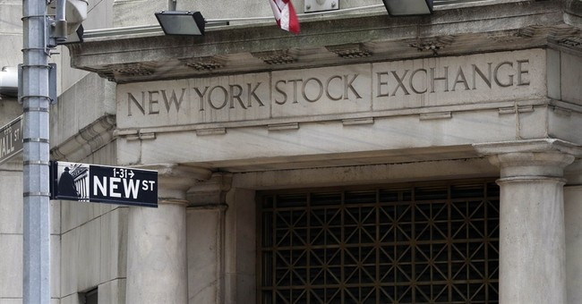 US stocks extend record run ahead of jobs report