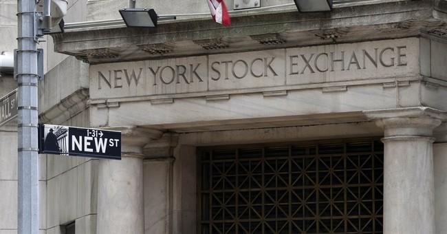 US stocks extend record run ahead of jobs report