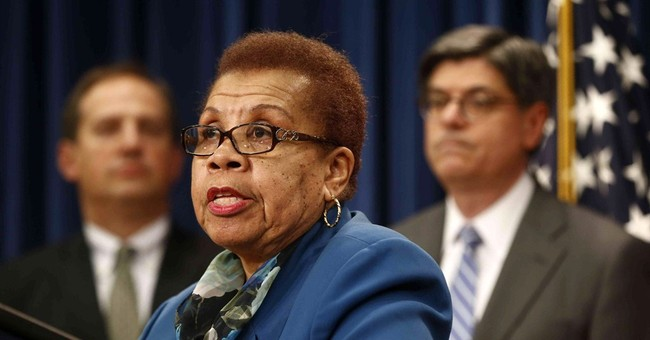 Social Security nominee stalled over $300M project