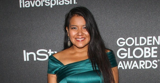 Medical examiner: Actress died of blunt injuries