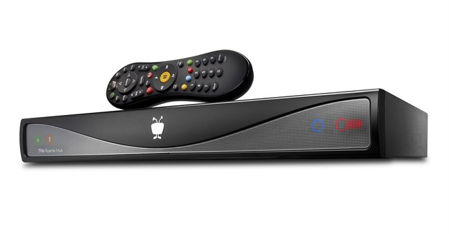Gift Guide: Gadgets for avid TV viewers
