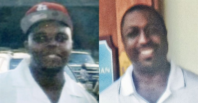 Comparing the cases of Michael Brown, Eric Garner