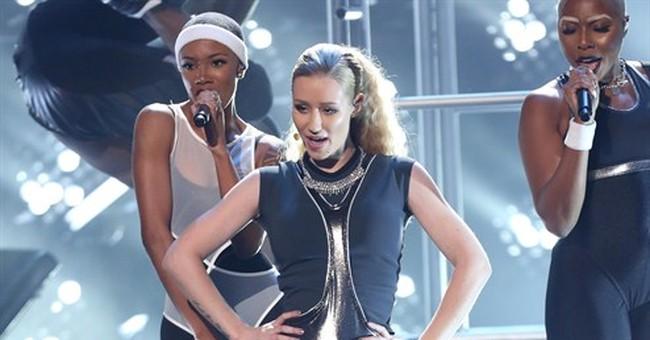 Beyonce, Pharrell, Sam Smith lead in Grammy nods