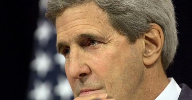 US: Iran launches airstrikes in Iraq against IS
