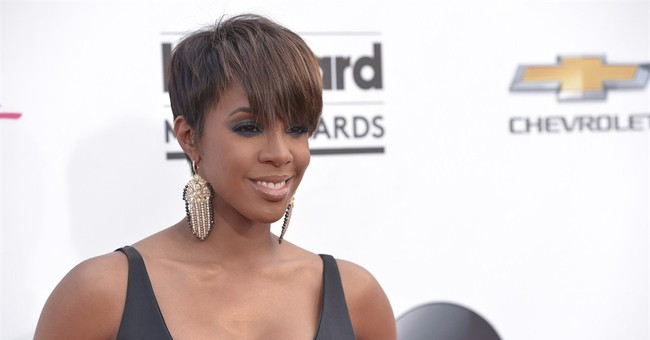 Kelly Rowland mourns death of mother at 66