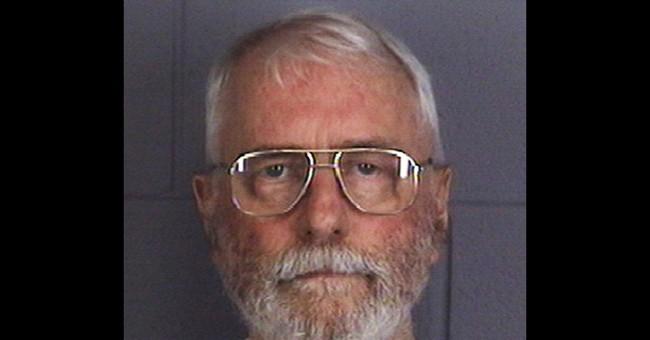 Judges hear appeal in 1957 Illinois killing case