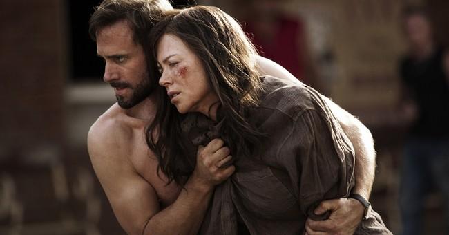 Sundance Film Festival announces competition films