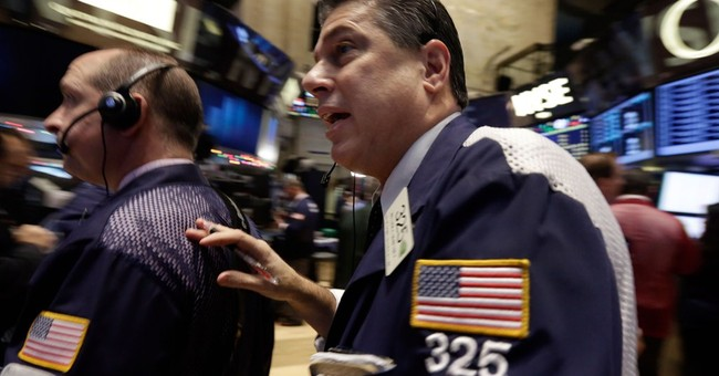 Stocks pare losses on ECB stimulus speculation