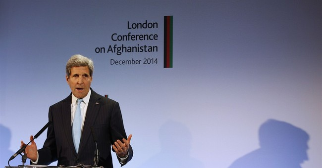 Allies promise to support Afghanistan beyond war