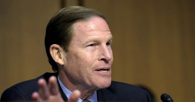 Senators to NFL: Drop 'blackout' rule or we might
