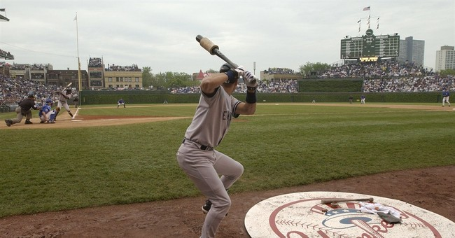 Panel OKs Wrigley plans for possible tax credit