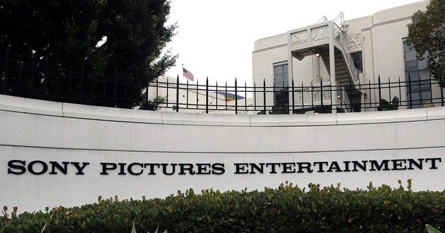 Experts see Korean parallels in Sony hack