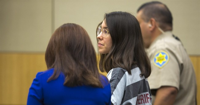 Taxpayer costs for Arias' defense top $2.5 million