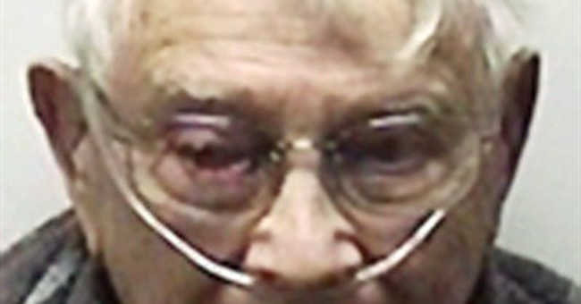 Wyoming seeks man's extradition for camp assaults