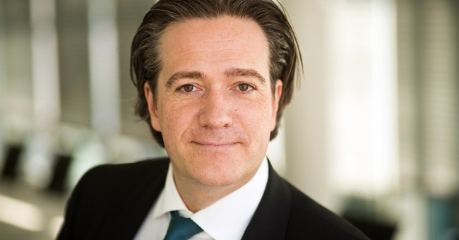 German magazine Der Spiegel's editor stepping down