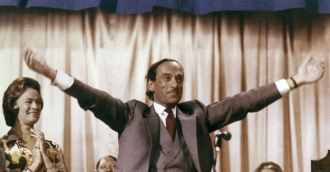 Ex-Liberal Party leader Jeremy Thorpe dies at 85