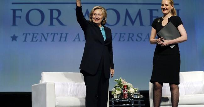 Clinton backs probes of chokehold, Ferguson deaths