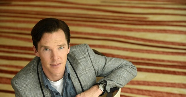 Cumberbatch to play Doctor Strange for Marvel film