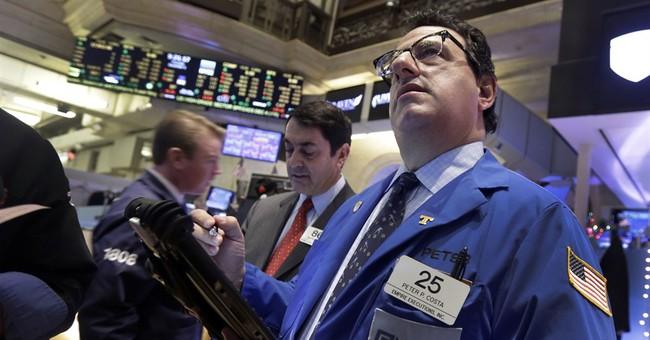 Stocks pare losses on ECB stimulus speculation