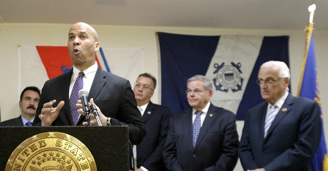 Lawmakers: Sandy insurance concerns will be addressed