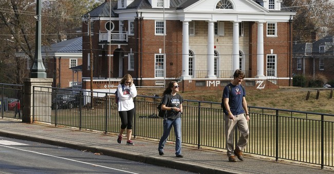 Advocates fear impact of Rolling Stone apology