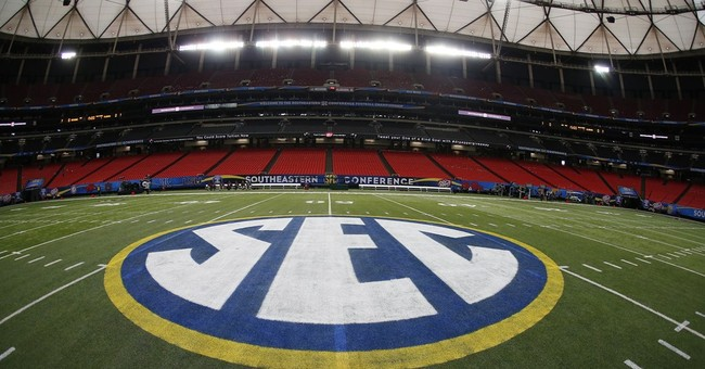 Changes may be ahead for conference championships