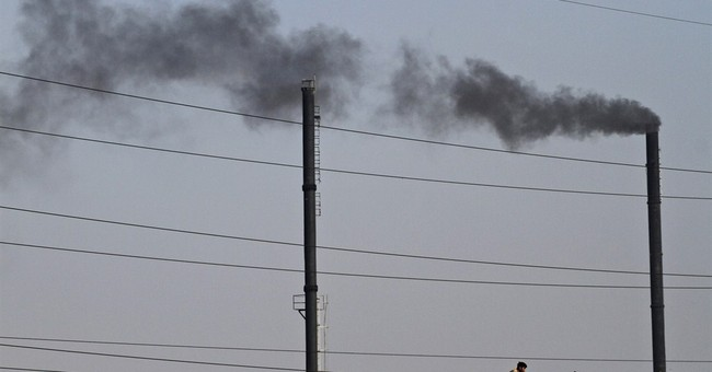 India plans 5-fold increase in clean energy