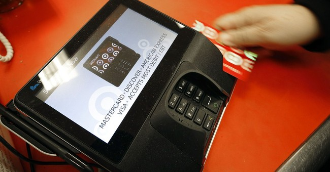 US consumer debt rises $13.2 billion in October