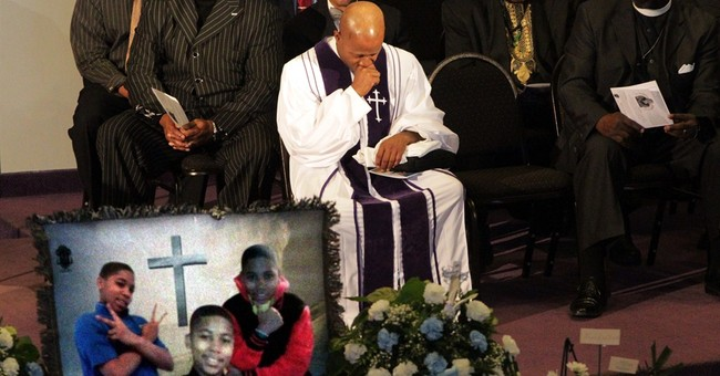 Family of boy shot dead by Cleveland officer sues