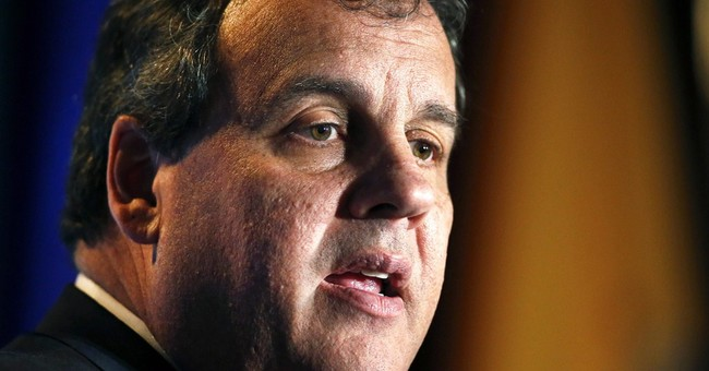After 2 reports, no Christie link to bridge plot