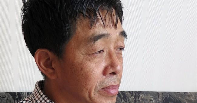 AP Interview: Myanmar rebels say trust is low
