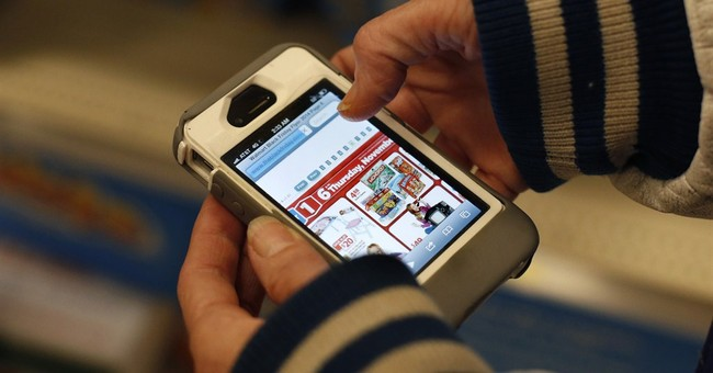 How holiday shoppers are getting smarter