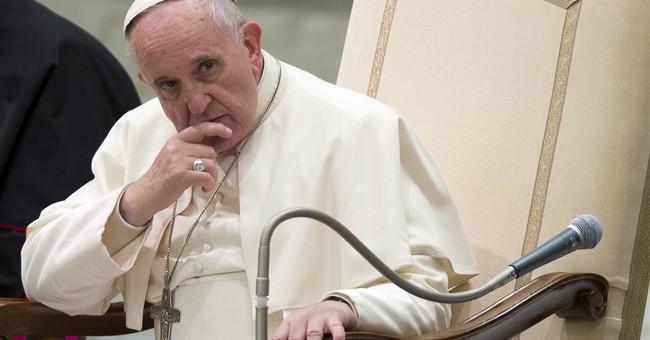 Some Sri Lankans want pope's visit postponed