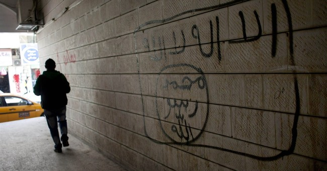 Islamic State group support grows in Jordan town
