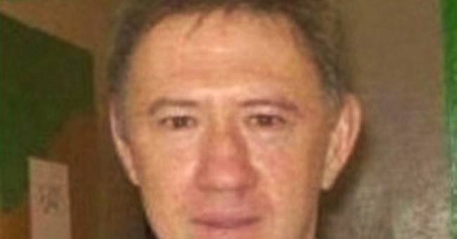 Body of slain South African hostage heading home