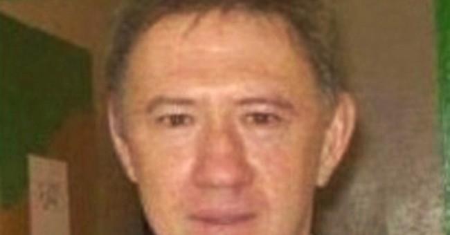 South African killed in Yemen hostage rescue plan