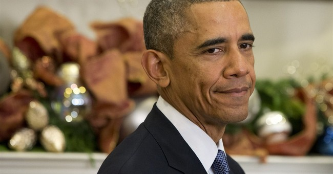 Acid reflux causing Obama's sore throat