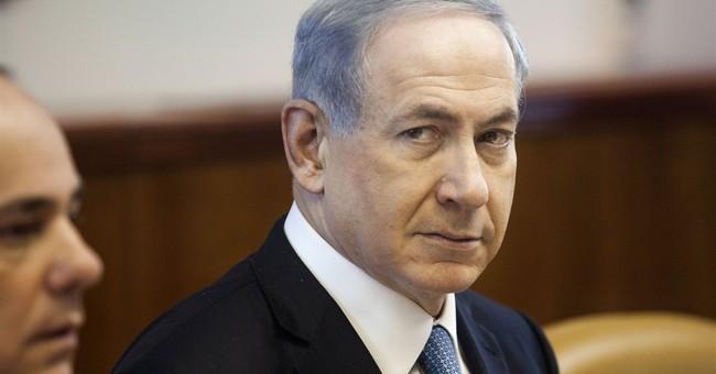 Kerry cites progress, urges patience in Iran talks