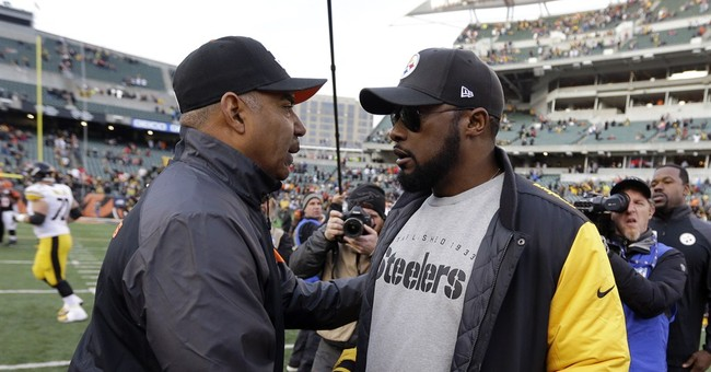 Lewis faces 4-foot-3 celeb on Manziel height