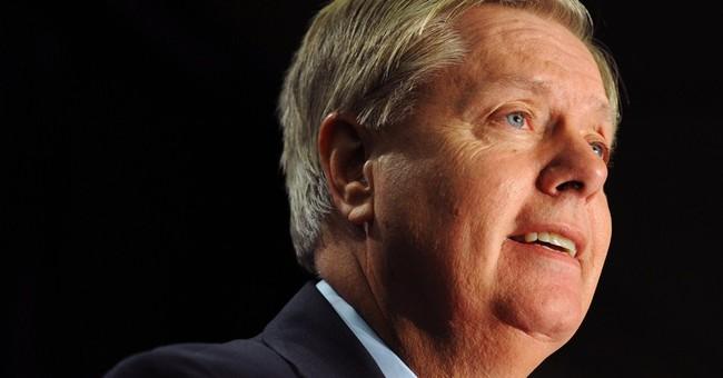 Obama, GOP-led Congress prepare for veto showdowns