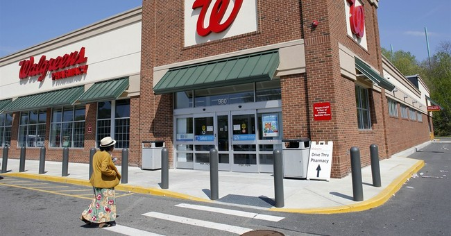 Walgreen tests virtual doctor visits through app
