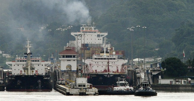Fuel to the fire? Fuel exports soar under Obama