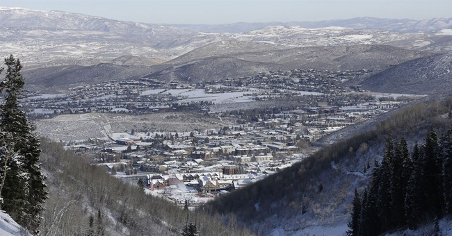 Vail to invest $50M, connect 2 Utah ski resorts