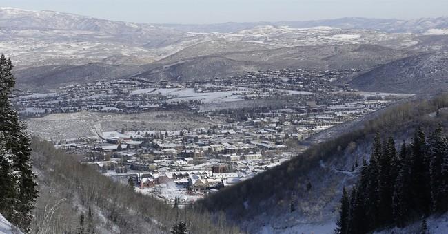 Vail to invest $50M, connect 2 Utah ski resorts
