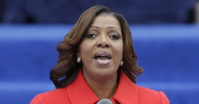 Chokehold case stirs debate on special prosecutors