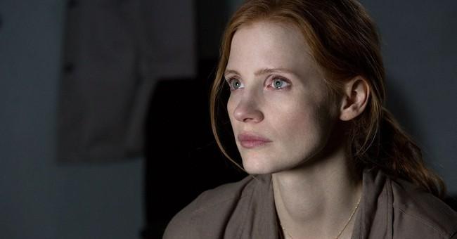 Correction: Film-AFI Awards story